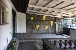 For Sale Corner house property at BF Homes Paranaque City