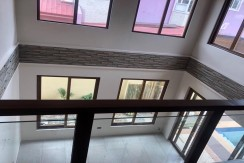 Brand New Modern mediterrenean 2 Storey House For Sale