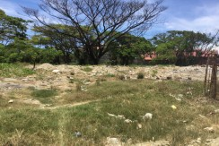 Lot for Sale in Pakna-an, Mandaue, Cebu