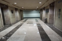 222sqm OFFICE SPACE FOR LEASE AT WEST TEKTIKE